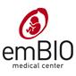 embio-logo_01_1