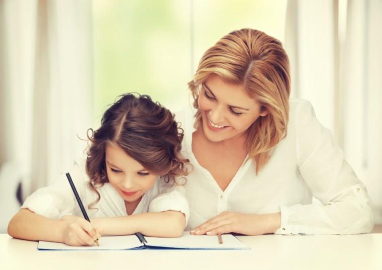 Συμβουλές για να βοηθήσετε το δυσλεκτικό παιδί να διαβάσει