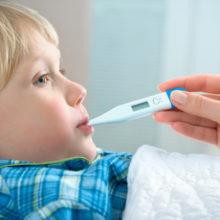 Παιδιά με Covid-19: Υψηλή μεταδοτικότητα τις πέντε πρώτες ημέρες ακόμα και για τα ασυμπτωματικά