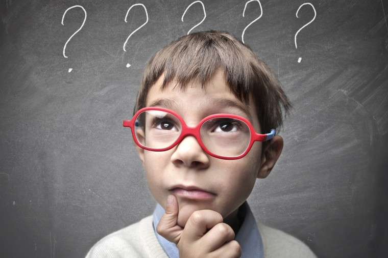 10 συμβουλές για να γίνει το παιδί σας πιο έξυπνο!