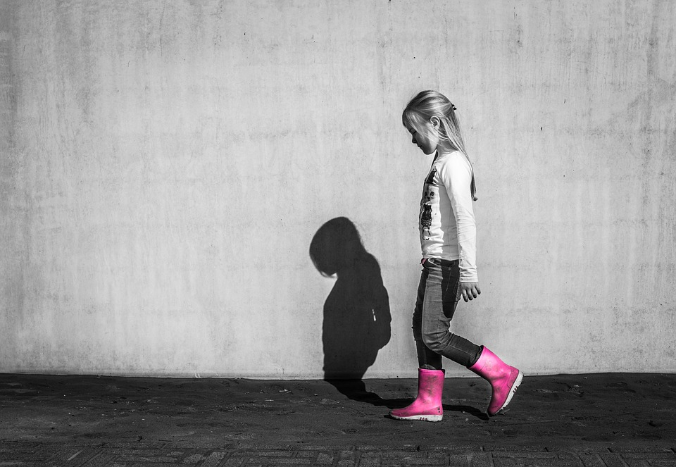 Υποχρεωτικά από κοινού η δράση κάθε υπηρεσίας για τις υποθέσεις απαγωγής, αρπαγής ή κατακράτησης παιδιών