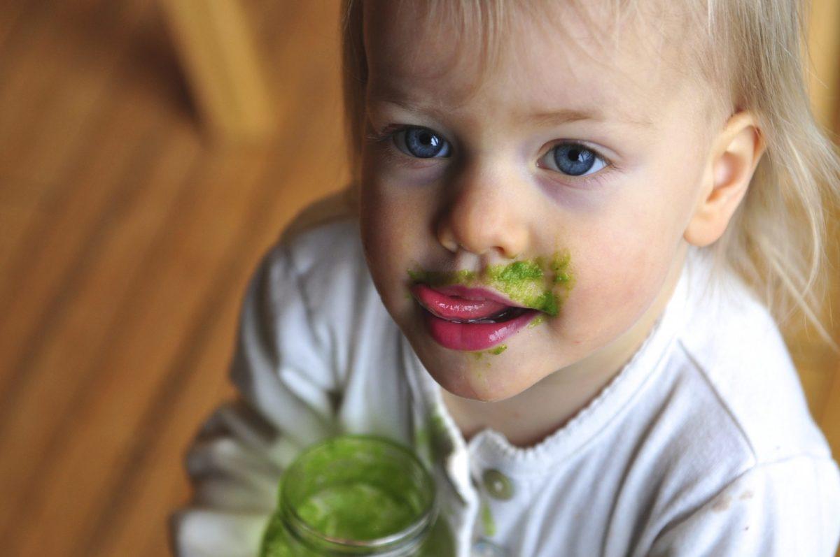 5 υγιεινά χειμερινά smoothies που θα δυναμώσουν το ανοσοποιητικό των παιδιών σας