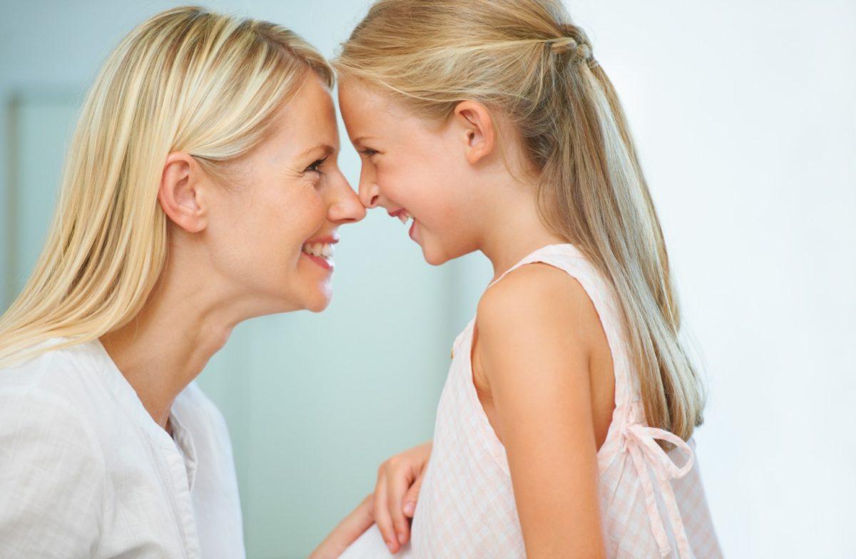15 καθημερινοί τρόποι για να είστε υποστηρικτικοί γονείς