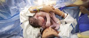 Καλά τα νέα! Έρχεται αύξηση επιδόματος γέννας και άδεια μητρότητας