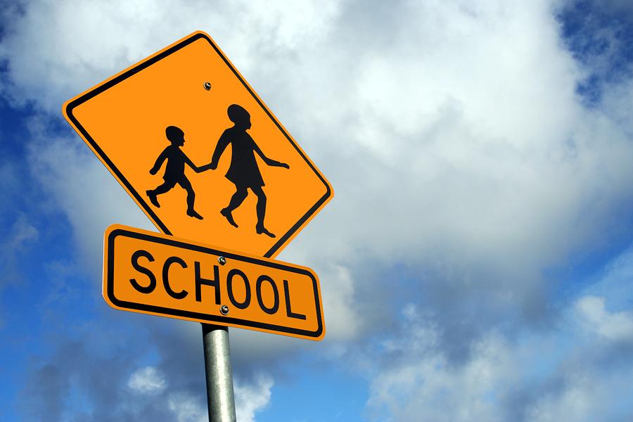Οι 4 ενέργειες που πρέπει να εφαρμοστούν σε όλα τα Δημοτικά Σχολεία της Κύπρου