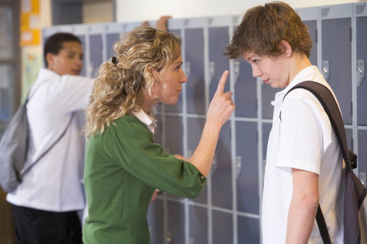 «Το παιδί μου δέχτηκε bullying από τους καθηγητές για τις μαθησιακές δυσκολίες του»: Μια μαρτυρία που θα σας συγκλονίσει