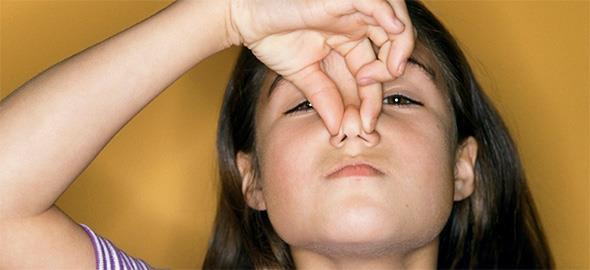 Υπεριδρωσία: Εμφανίζεται ακόμη και στην παιδική ηλικία και δημιουργεί πρόβλημα στην προσωπική ζωή των ατόμων