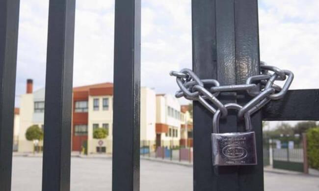 Απίστευτη καταγγελία γονέων: Άγνωστος προσπάθησε να απαγάγει παιδιά από σχολείο