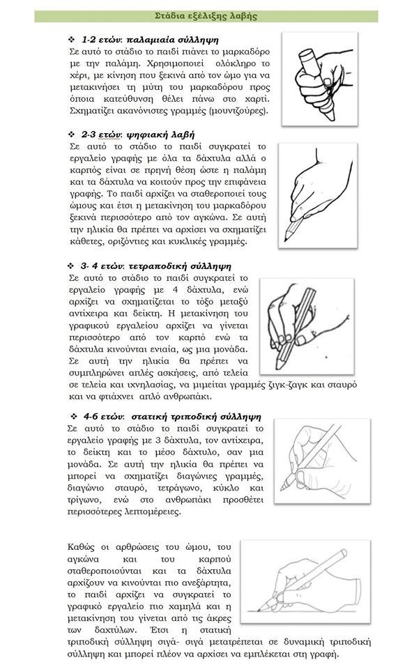 μολύβι2