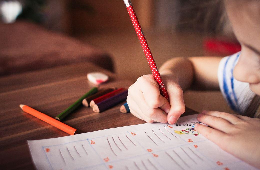 μολύβι1