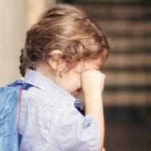 Αρνούνται σχολικό συνοδό σε παιδί με αυτισμό και νοητική υστέρηση