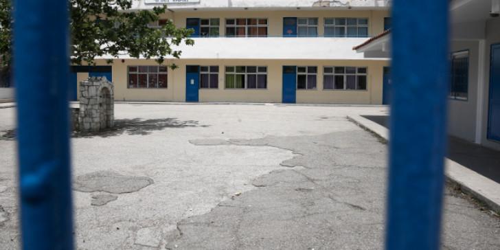 Άγνωστος μπήκε ξανά σε σχολείο – Αναστάτωση προκλήθηκε σε Δημοτικό της Λευκωσίας
