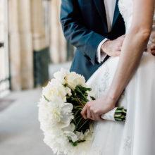 γάμοι1