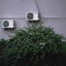 aircondition1