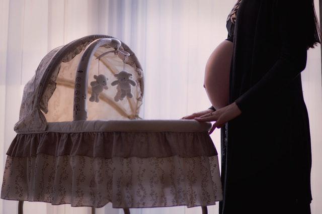 έγκυος