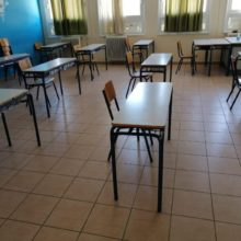 Έκλεισαν δύο δημοτικά σχολεία σε Λευκωσία και Λεμεσό - Πάρτι γενεθλίων εκτόξευσε τα κρούσματα