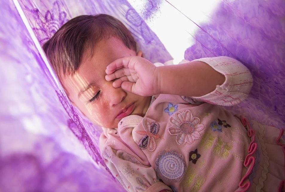 Γιατί τόση βιασύνη; O σεβασμός στο χρόνο του κάθε παιδιού αποτελεί τη μεγαλύτερη ένδειξη αγάπης