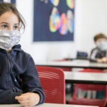 Προσοχή: Ακατάλληλες μάσκες στην Κύπρο - Μην τις χρησιμοποιείτε