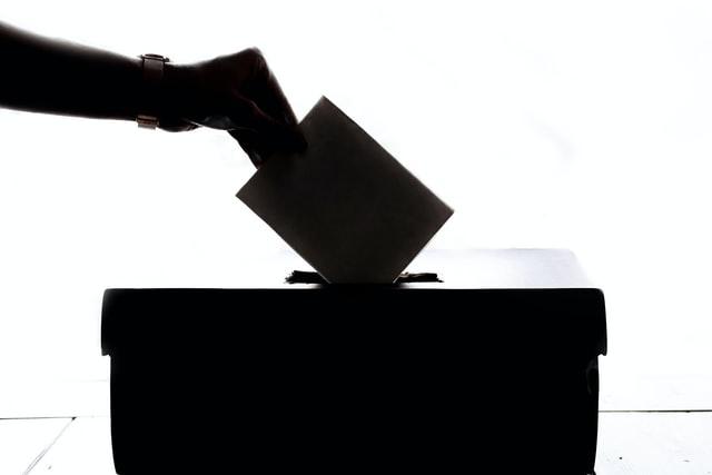 Εκλογές στα σχολεία: Πώς θα ψηφίζουν οι μαθητές σε περιόδους κρίσης