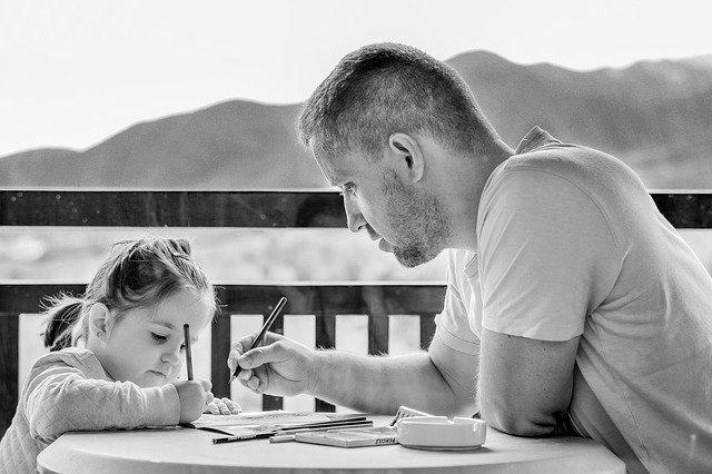 Κατάκτηση χρονικής αλληλουχίας: Πώς θα βοηθήσουμε το παιδί να λέει σωστά τους χρονικούς προσδιορισμούς