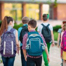Τι θα γίνει με τους μαθητές που αρνούνται το Safepass