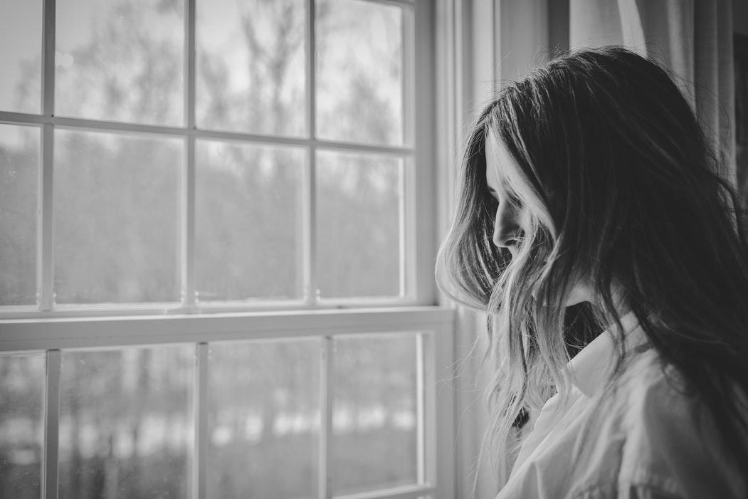 «Ρωτώ τον εαυτό μου αμέτρητες φορές μέσα στη μέρα: Γιατί είμαι τόσο κουρασμένη;»