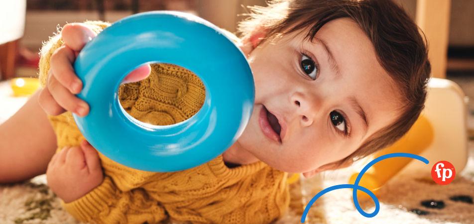 Αποχαιρετάμε το 2020 με τα καλύτερα παιχνίδια-δώρα για τα παιδιά μας