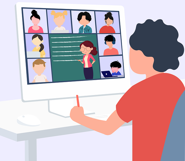 Παιδιά με δυσκολίες συγκέντρωσης και τηλεκπαίδευση: Πώς θα τα βοηθήσουμε – Η ειδικός απαντά