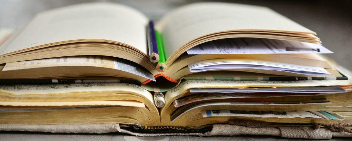 Αυτοί είναι οι νικητές των Κρατικών Βραβείων Λογοτεχνίας στο παιδικό βιβλίο