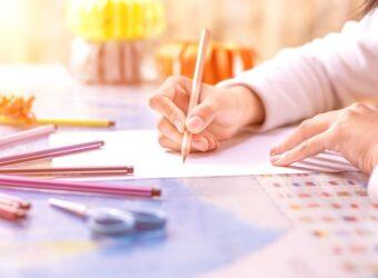Εκπαιδευτικό υλικό για το καλοκαίρι για μαθητές προσχολικής και δημοτικής εκπαίδευσης