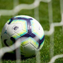 Σοκ στο ποδόσφαιρο: Διάσημος ποδοσφαιριστής συνελήφθη για παιδοφιλία