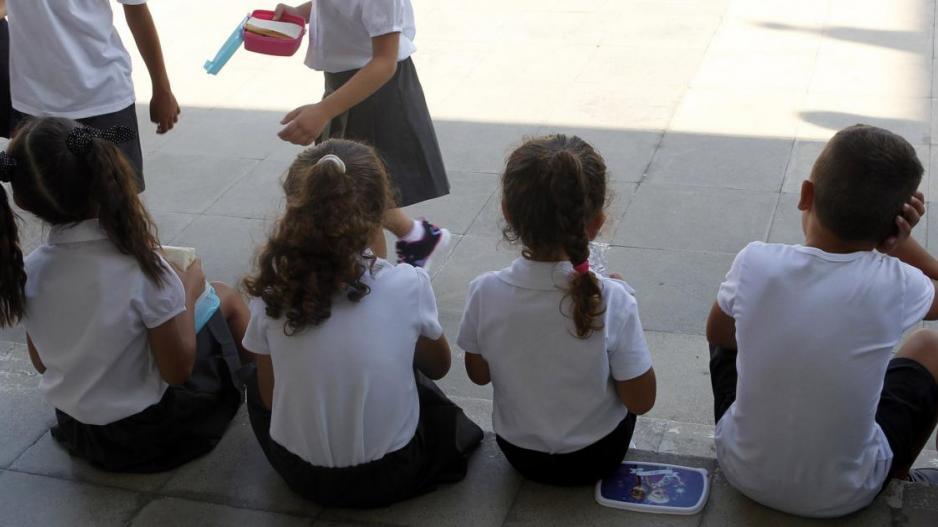 Αυτά είναι τα 46 Δημοτικά Σχολεία που θα κάνουν ρινικά τεστ covid