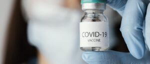 Εμβολιασμός παιδιών: Τι λένε οι ειδικοί για τις ηλικίες 5-11 ετών