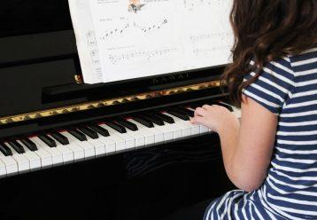 «Κάν' το να ακουστεί»: Σπουδαίες διακρίσεις για τα σχολεία της Κύπρου στον μουσικό διαγωνισμό