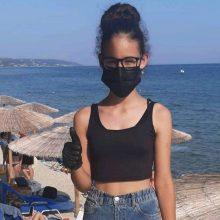 Ελλάδα: 12χρονη σώζει άνθρωπο από πνιγμό χάρη στις πρώτες βοήθειες που έμαθε στο σχολείο