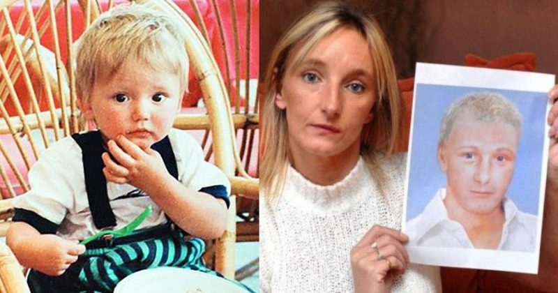 Ελλάδα: Βρέθηκε ο μικρός Μπεν στην Κέρκυρα; Εξέταση DNA ζητά η μητέρα του