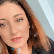Θλίψη για την Νικολέτα που έχασε τη μάχη με τη λευχαιμία