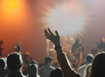 Αυτές είναι οι κορυφαίες συναυλίες του Ιουλίου που δεν πρέπει να χάσετε
