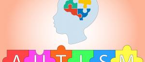 Σύνδρομο του Εύθραυστου Χ: Η πιο συχνή κληρονομική νοητική υστέρηση και αιτία αυτισμού