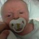 «Το νεογέννητό μου έμοιαζε με παππού, οι μαίες το φώναζαν Μπέντζαμιν Μπάτον»