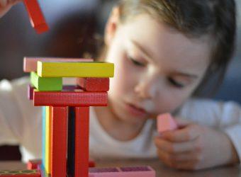Γονείς, προσοχή! Αυτά είναι τα παιχνίδια που ανακαλούνται από την κυπριακή αγορά