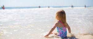 Τι είναι η φωτοαλλεργία και πώς μπορούμε να προφυλαχθούμε μικροί και μεγάλοι