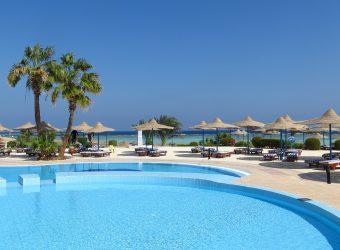 Επιδότηση διακοπών: Αυτός είναι ο κατάλογος των ξενοδοχείων