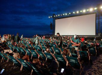 «Λευκωσιάζω»: Δωρεάν κινηματογραφικές προβολές στο θερινό σινεμά της Πλ. Ελευθερίας