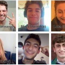 Η μεγάλη απόδραση: Πώς έξι πρώην συμμαθητές φυγάδευσαν τη φίλη τους από την Καμπούλ