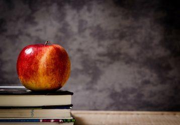 Υπουργός Παιδείας: Με SafePass και rapid test η επιστροφή στα σχολεία