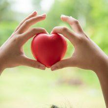 Τι είναι το φύσημα στην καρδιά του παιδιού: Οι μορφές και η διάγνωση