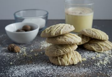 Cookies μπανάνας με 3 υλικά: Το καλύτερο απογευματινό σνακ των παιδιών