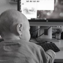 Τα μωρά της πανδημίας: Πώς θα επηρεάσει την νοητική ανάπτυξη και τον δείκτη ευφυΐας τους