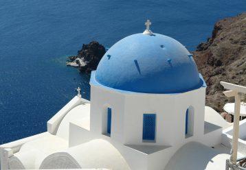 Μαθητής «κόλλησε» κορωνοϊό άλλα 80 παιδιά - Είχε γυρίσει από διακοπές στην Ελλάδα